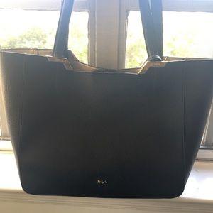 Ralph Lauren Bags - Handbag